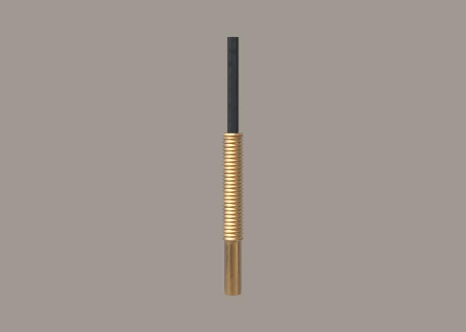 Magnetschalter Individuell Reed